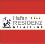 Logo der Firma: Hafen- und Seegastronomie GmbH