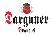 Logo der Firma: Darguner Brauerei GmbH