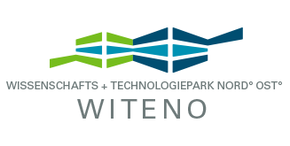 Logo der Firma: WITENO GmbH