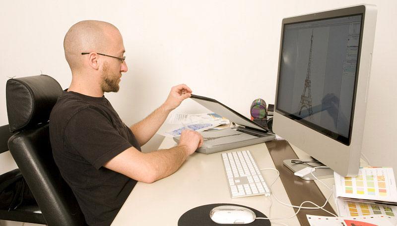grafikdesigner in ausbildungen lehrstellen und karriere in mecklenburg vorpommern. Black Bedroom Furniture Sets. Home Design Ideas