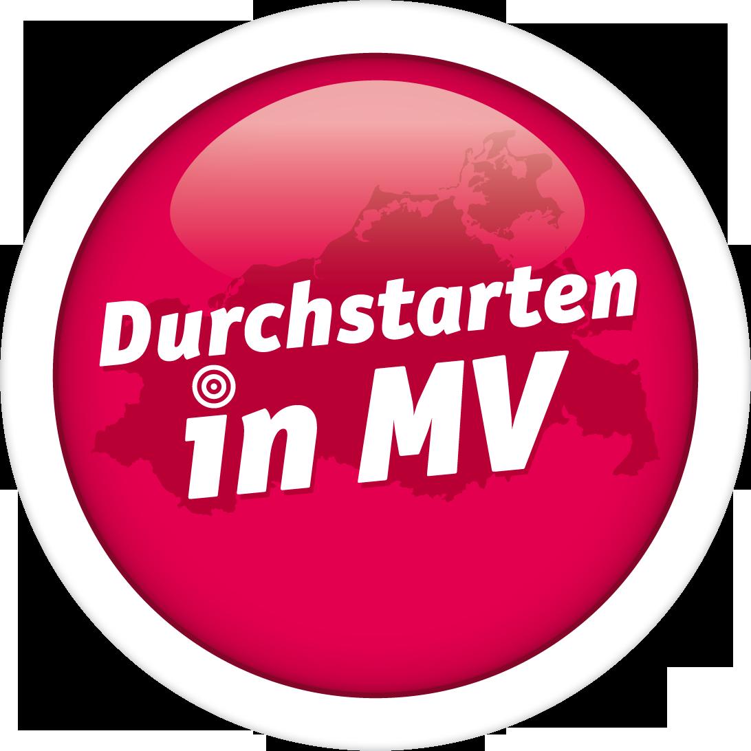 Aktuelles für Schüler - Ausbildungen, Lehrstellen und Karriere in  Mecklenburg-Vorpommern