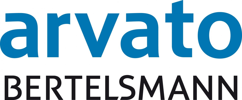 Logo von arvato services Rostock GmbH
