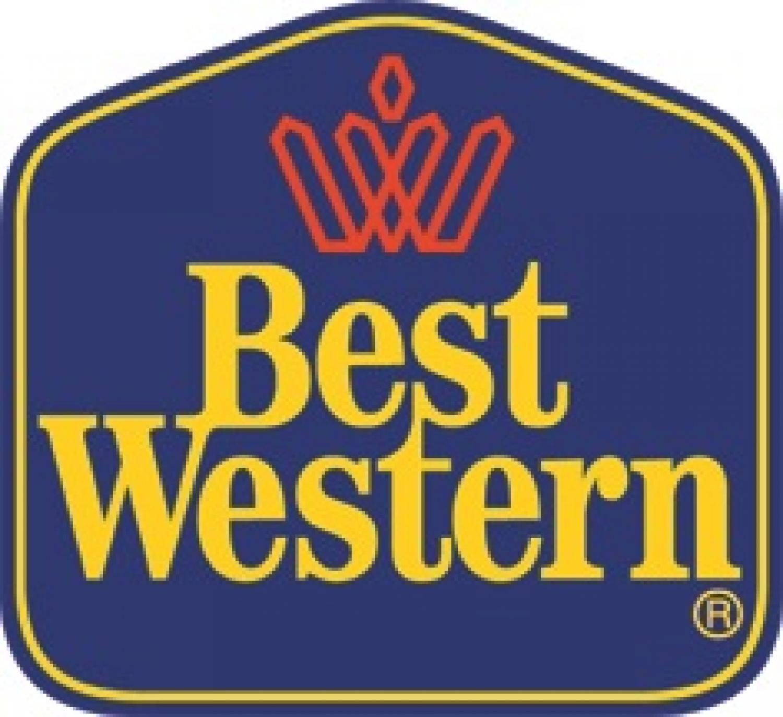 Logo von BEST WESTERN Seehotel Frankenhorst