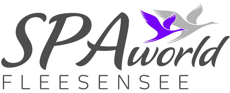 Logo von 12.18. Fleesensee SpaWorld GmbH