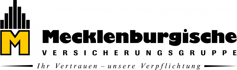 Logo von Mecklenburgische Versicherungsgruppe, Bezirksdirektion Neubrandenburg