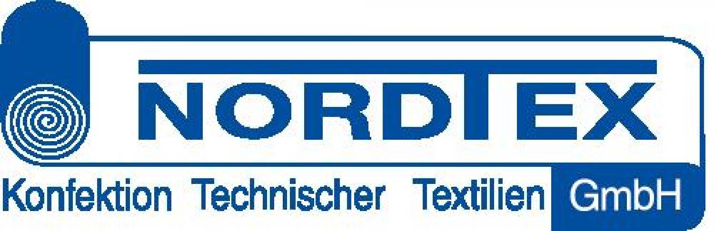 Logo von Nordtex GmbH