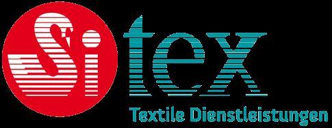 Textilreinigerin Bei Sitex Textile Dienstleistungen Ausbildungen