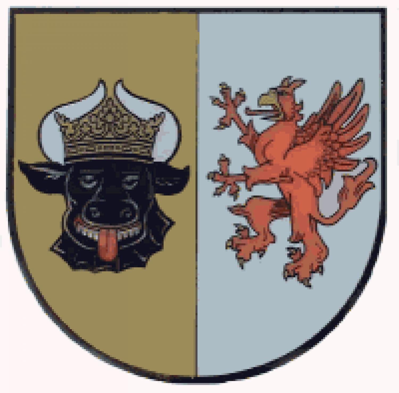 Logo der Firma: Oberlandesgericht Rostock