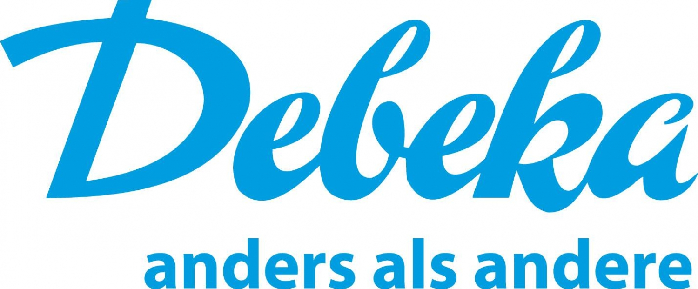 Logo von Debeka Kranken- und Lebensversicherungsverein a.G.