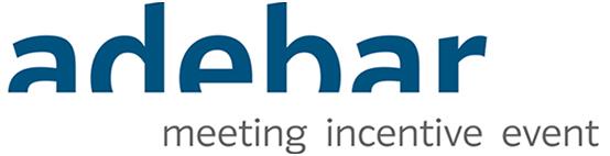 Logo von adebar GmbH