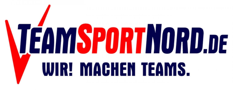 Logo von dc Teamsport Nord