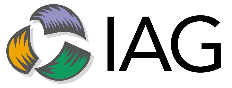 Logo der Firma: IAG - Ihlenberger Abfallentsorgungsgesellschaft mbH