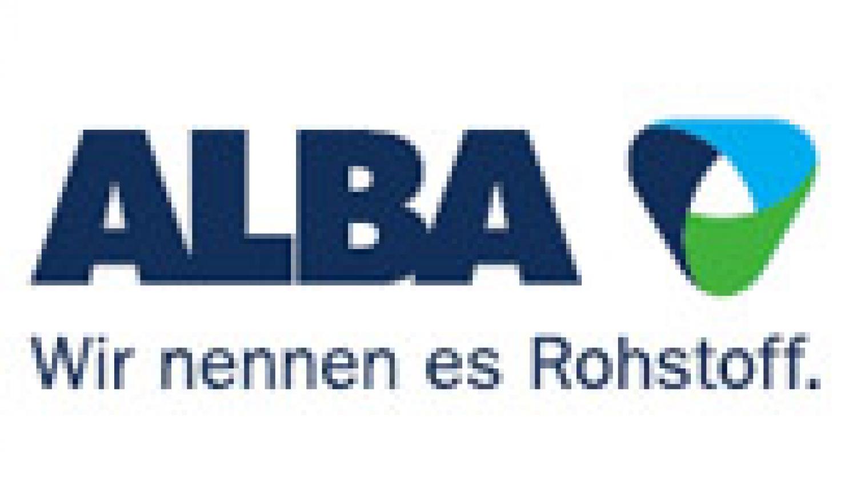 Kaufmannfrau Für Büromanagement Bei Alba Nord Gmbh Ausbildungen