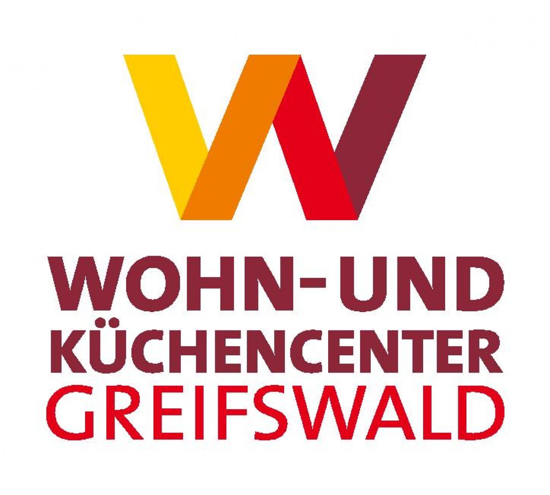 Logo der Firma: Wohncenter Greifswald GmbH