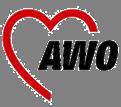 Logo der Firma: AWO-Seniorenzentrum