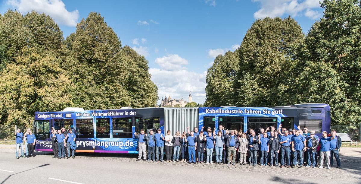 Bild von: Prysmian Kabel und Systeme GmbH