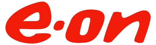 Logo der Firma: E.ON Wind Service GmbH