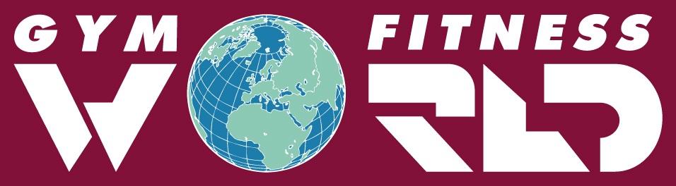 Logo der Firma: Gym Fitness World Fitnessstudio GmbH