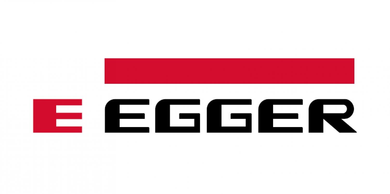 Bildergebnis für egger laminat logo