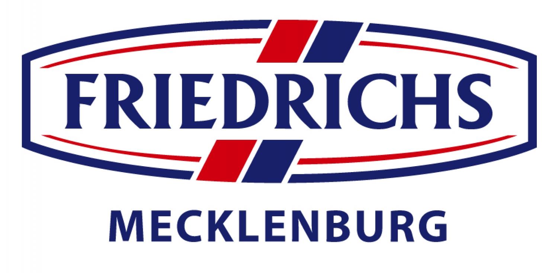 friedrichs mecklenburg gmbh co kg ausbildungen lehrstellen und karriere in mecklenburg. Black Bedroom Furniture Sets. Home Design Ideas