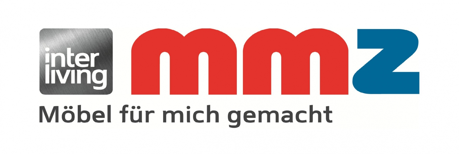 Logo von Interliving MMZ