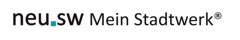 Logo von Neubrandenburger Stadtwerke GmbH