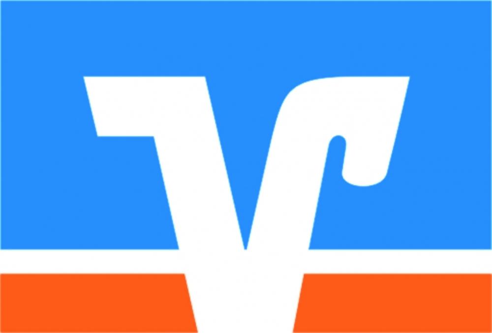 http://durchstarten-in-mv.de/files/uploads/unternehmen/ihr_ordner_617/logo1402569726.jpg