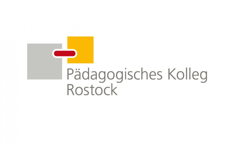 Logo der Firma: Pädagogisches Kolleg Rostock