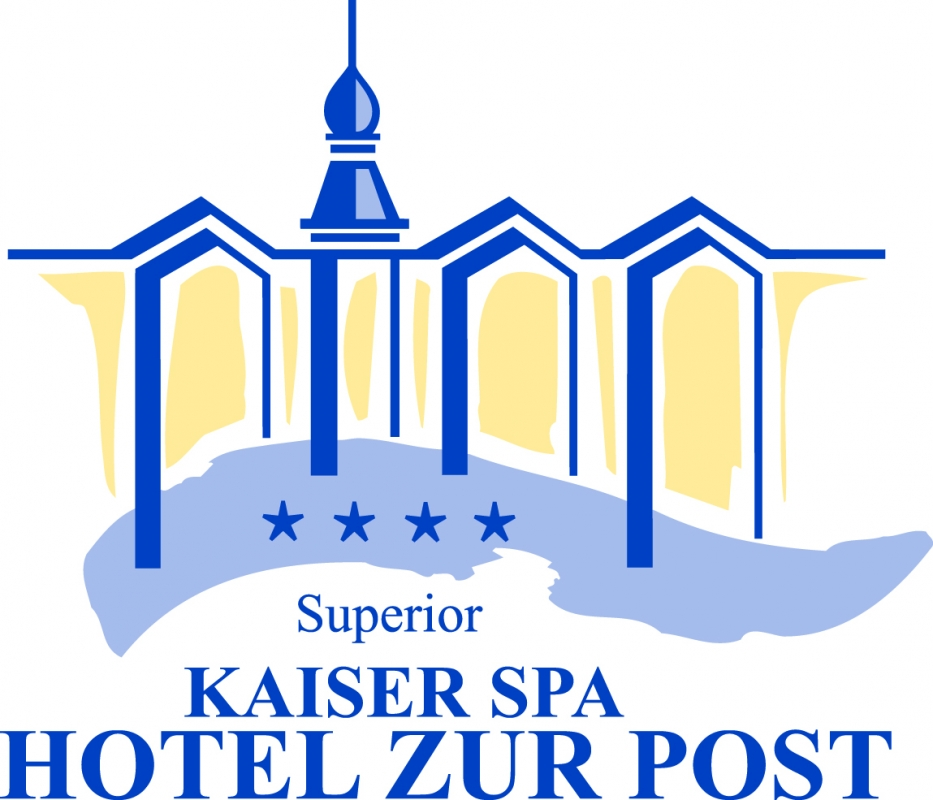 Bansin Kaiser Spa Hotel Zur Post