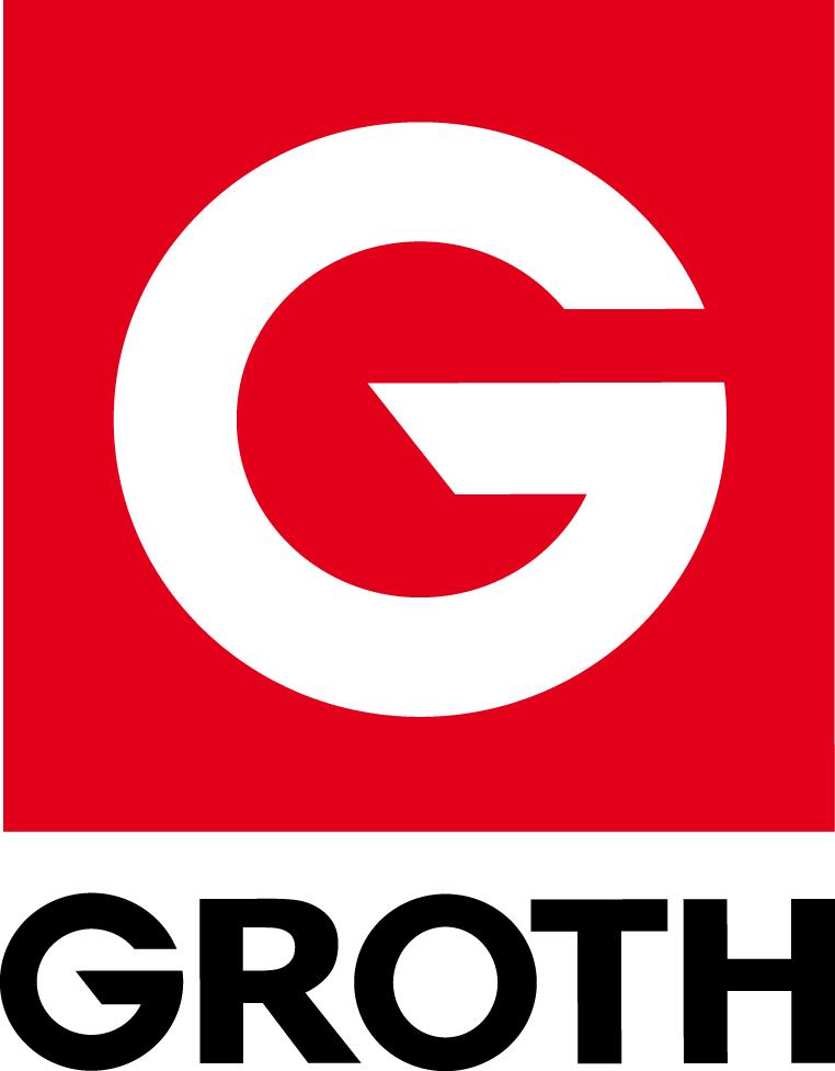 Bauunternehmen Rostock groth co bauunternehmung gmbh rostock ausbildungen
