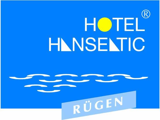 Logo von Hotel Hanseatic Rügen, AH Hanseatic Hotelbetriebs GmbH