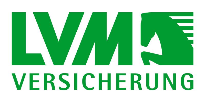 Kaufmann Frau Fur Versicherungen Und Finanzen Bei Lvm