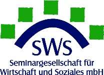 Logo von Campus am Ziegelsee, SWS Schulen gGmbH