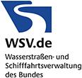 Logo der Firma: Wasserstraßen- und Schifffahrtsamt Stralsund
